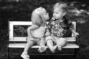 stockvault-cute-kids104465