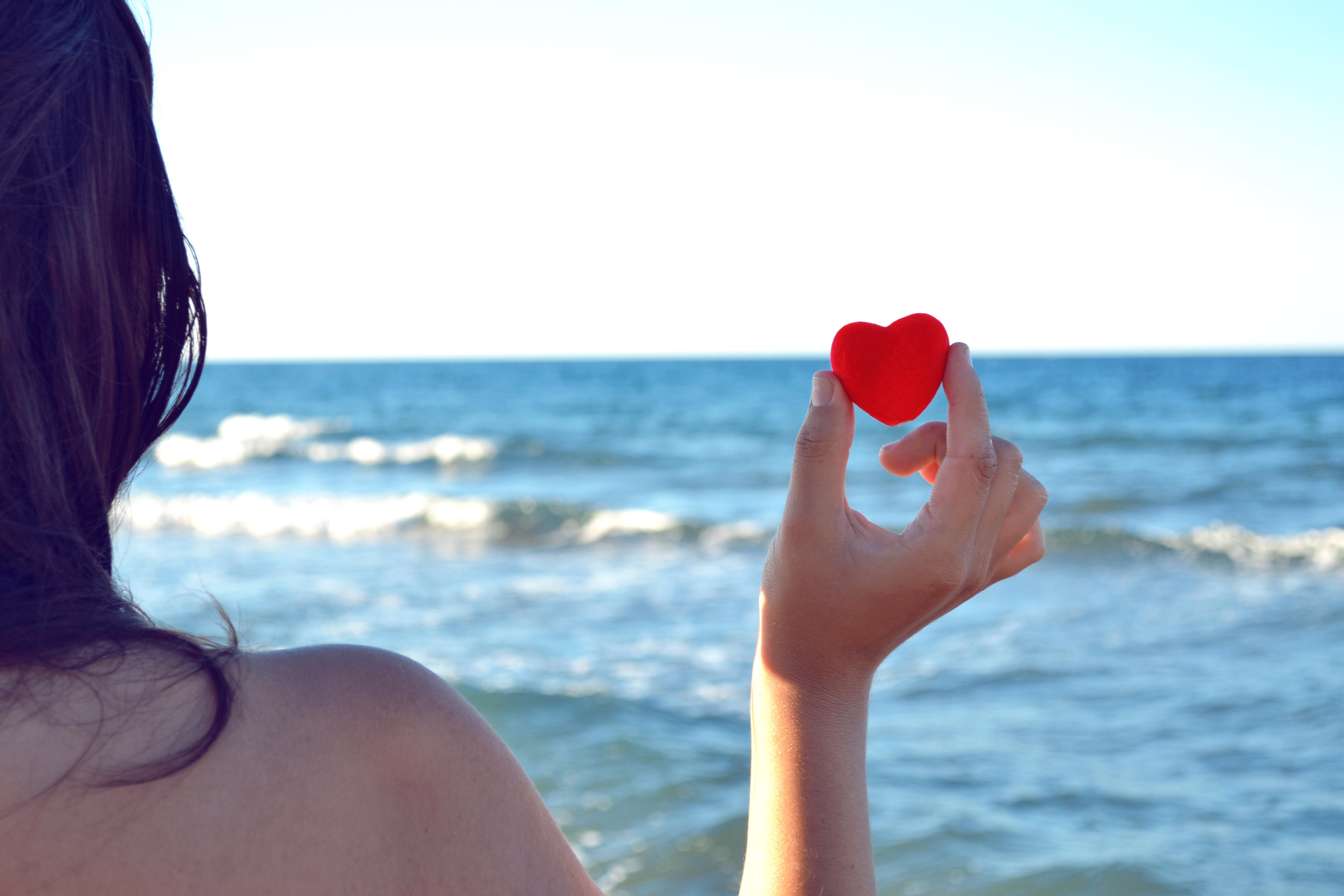 stockvault-heart-shape152297